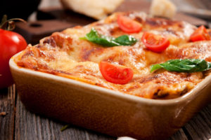 http://www.dreamstime.com/royalty-free-stock-photo-lasagna-image29458255