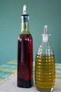 aceite de achiote para cocinar al estilo tradicional