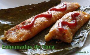 empanadas de yuca 300x183 Empanadas de Yuca