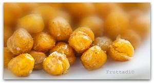 roasted-chickpeas[5]