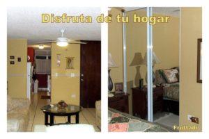 apartamento1.jpg