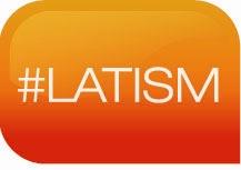 LATISM_logo_variations