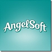 Angel-Soft-Profile-Picture_thumb.jpg