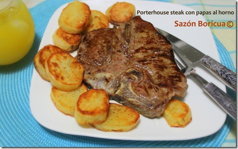 Porterhouse steaks.jpg w