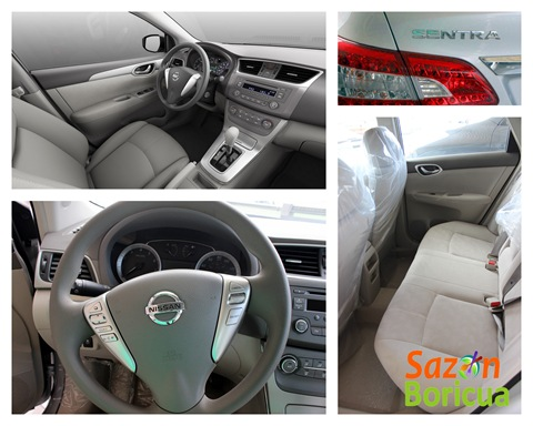 Nissan sentra 2013.jpg collage1 copy