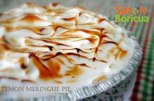 Lemon-Merengue-Pie.sazonboricia.jpg