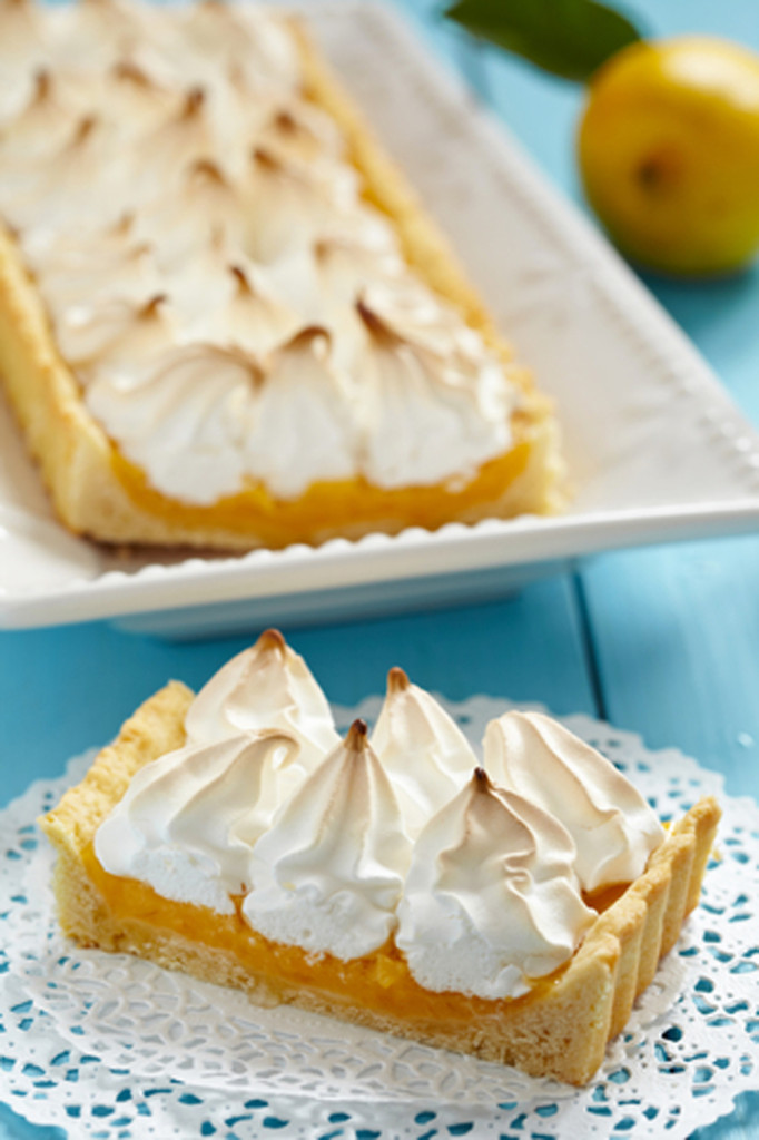 http://www.dreamstime.com/stock-image-lemon-meringue-pie-image28493761