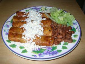 enchiladas[4]