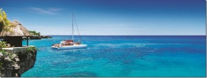 Ocean-View-with-Catamaran.jpg