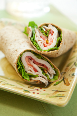 turkey-wrap1-3