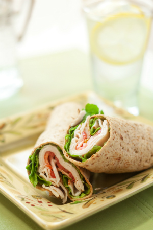 turkey-wrap2-3