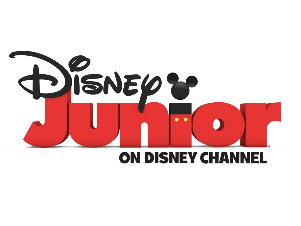 DisneyJr_On_DC_RBG_R1