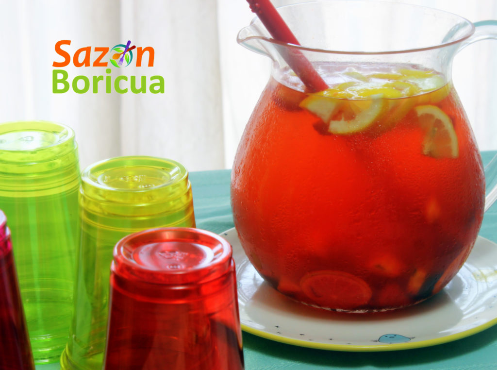 jugo de frutas copy