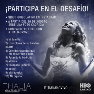 thalia-ig-photo2