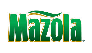 mazola logo
