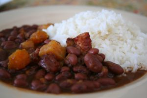 rice and bean 006-1
