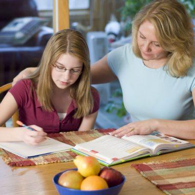 La educación en el hogar (homeschooling) como alternativa educativa