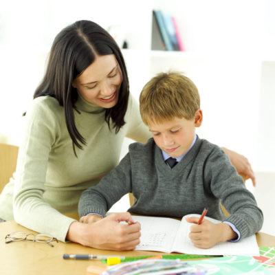 Estudiar es la clave al éxito! #DestapasuFuturo