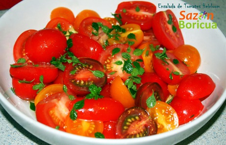 tomates medley 007