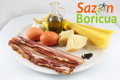 ingredientes de carbonara[5] copy