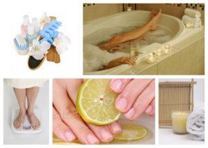Tips para mantener una piel sana y bien cuidada
