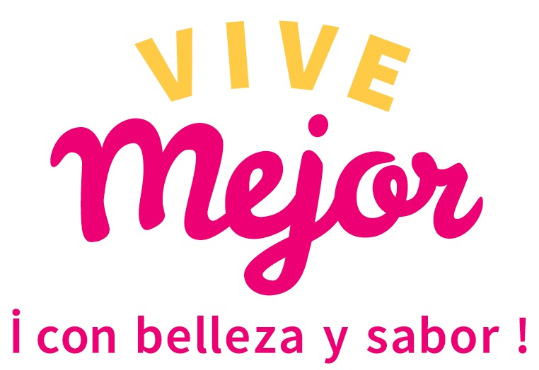 ViveMejor